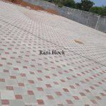 aving Block Ubin Kubus rani Block