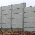 jual pagar panel jakarta bekasi